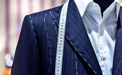 top  european   measure mens suit brands