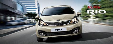Kia Motor Company Kia Motors Southern Sales And Service Company Limited