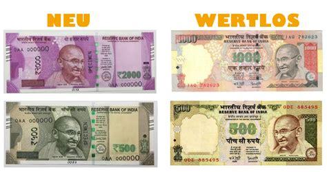 geld umtauschen bank rupien rupien alles 252 bers geld auf reisen nach indien