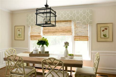 formal living room window treatments formal dining room curtain ideas