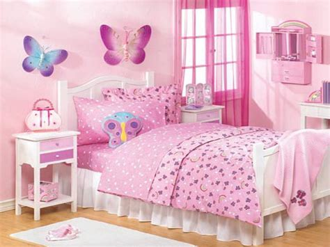 butterfly bedroom pink creative butterfly bedroom ideas stroovi