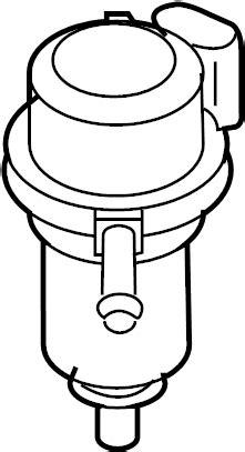 2000 vw beetle headlight wiring diagram 2000 wiring diagram