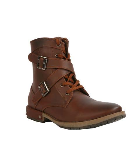 bacca bucci brown boots bacca bucci brown boots buy bacca bucci brown boots