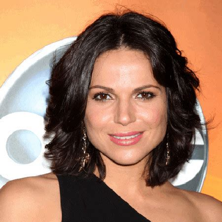 lana parrilla net lana parrilla bio affair married spouse salary net