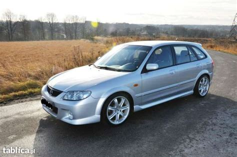 mazda premacy 2 0 sportive photos and comments www picautos com mazda 323 f sportive 2 0 photos 9 on better parts ltd