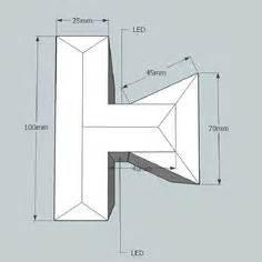 decke gipskarton formteile shop gipskarton formteile f 252 r den trockenbau