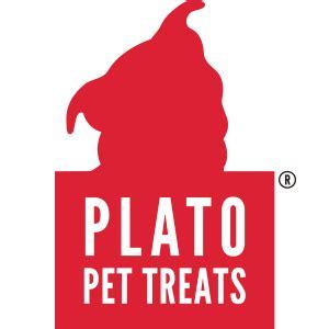 plato treats plato pet treats platopettreats