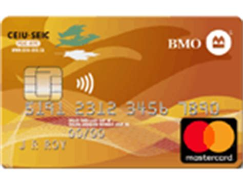 Bmo Prepaid Gift Card - bmo bank of montreal credit cards bmo canada employment immigration union mastercard