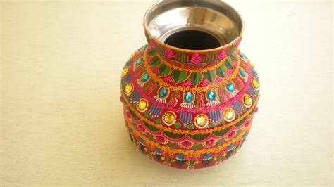 Handcraft Items - wooden handicraft and rukhwat material 03 wholesaler