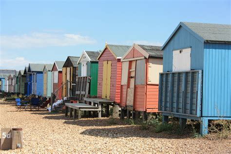 29a seasalter to whitstable the coastal path