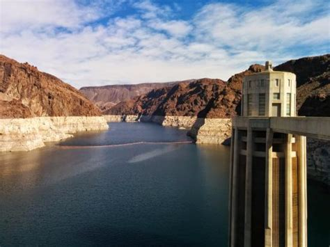 hoover dam boat tours hoover dam tour picture of hoover dam tour company las