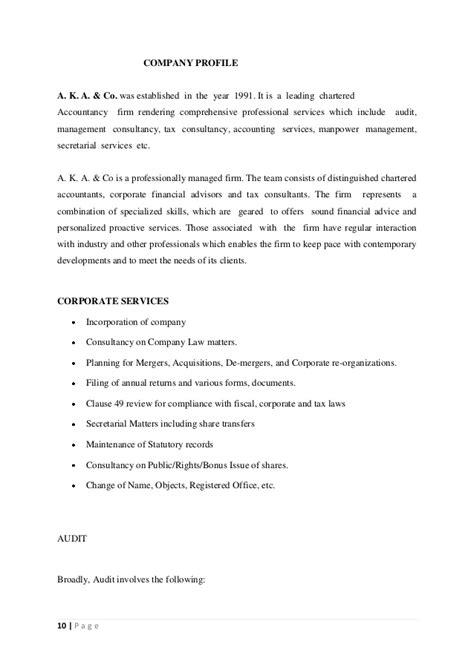 emergency room social worker description office intern description office intern description sle 8 exles in word pdf