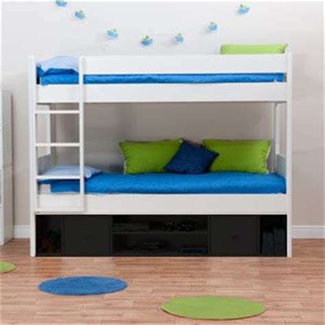 amazon bunk beds stompa uno bunk bed amazon co uk kitchen home