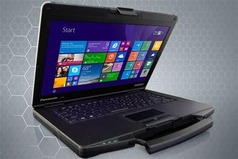 panasonic rugged laptop panasonic toughbook cf 54 review versus by compareraja