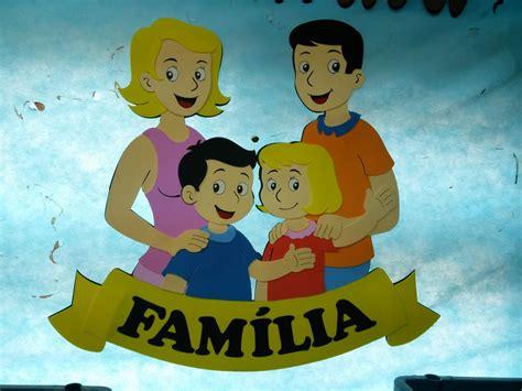 revista escooltura d 237 a de muertos vs halloween familia en foamy manualidades con foamy no 2 14 d 237 a