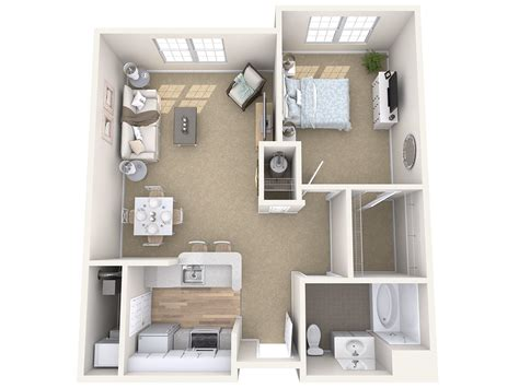 heritage home design montclair nj heritage home design montclair nj 100 heritage home