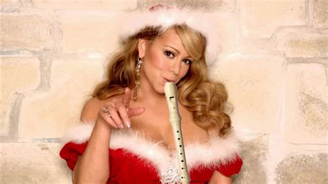 mariah carey all i want for christmas is you advanced mariah carey all i want for christmas is you