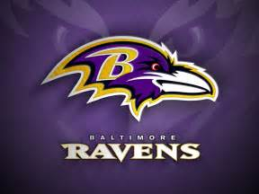 baltimore ravens colors history of all logos all baltimore ravens logos
