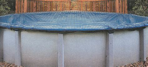 buffalo blizzard 174 leaf net cover for a 21 round swimming