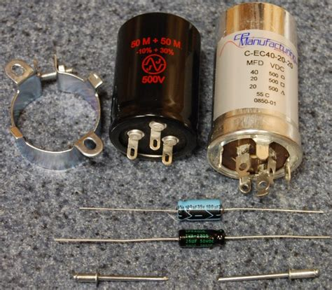hammond organ capacitor replacement hammond m 100 ao 29 lifier capacitor replacement