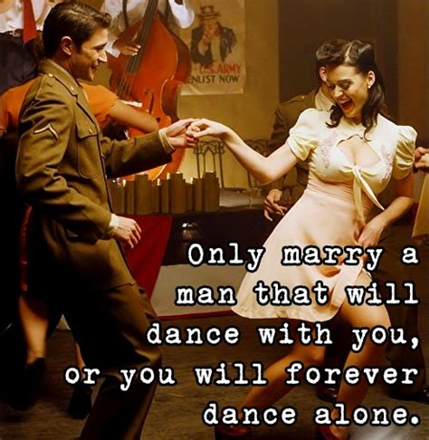 swing dance song list 1000 ideas about swing dance music on pinterest swing