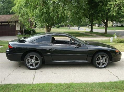 how does cars work 1995 dodge stealth head up display 1995 dodge stealth vin jb3am44h0sy027107 autodetective com