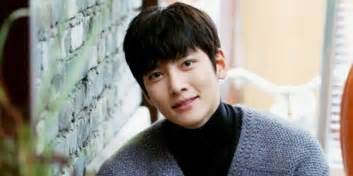 Ji Chang Wook How Does Ji Chang Wook Feel About His Impending