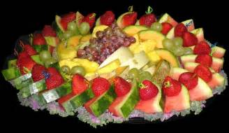 beautiful salad decoration ideas with images trendy mods