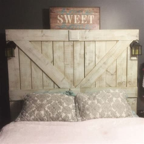 white picket fence headboard best 25 picket fence headboard ideas on pinterest fence