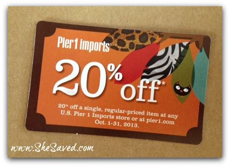 Pier1 Gift Card - pier 1 fall decorating finds 50 gift card giveaway