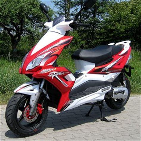 50ccm Motorr Der Gibt by Motorroller Mofa Roller Faq