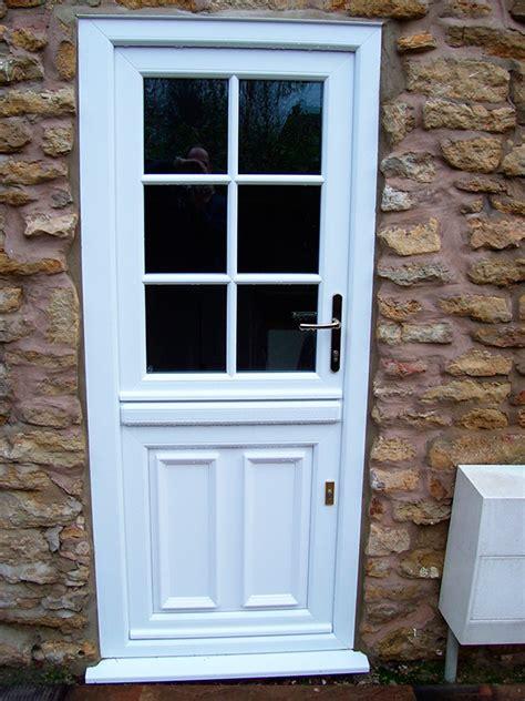 Upvc Barn Door Upvc Stable Doors Horsforth Upvc Stable Doors Prices Leeds