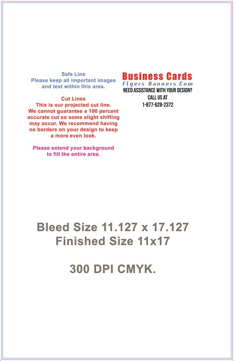Business Cards And Brochures Templates by Flyer Templates Business Cards Flyers And Banners
