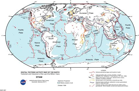map of tectonic plates where can i find a world map that shows seismic fault lines answerbag
