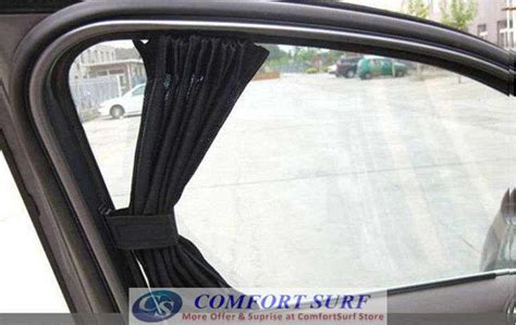 Curtains Ideas 187 Car Curtain Malaysia Inspiring Pictures
