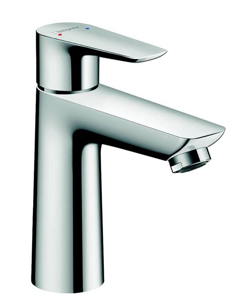 Robinet Hansgrohe by Mitigeur Lavabo Talis E 110 Hansgrohe
