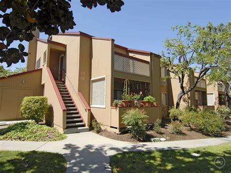 Apartment Guide Ca Macara Gardens Apartments Sunnyvale Ca 94086