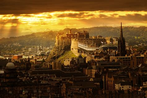 edinburgh nights the of townhouse hotels in edinburgh travel