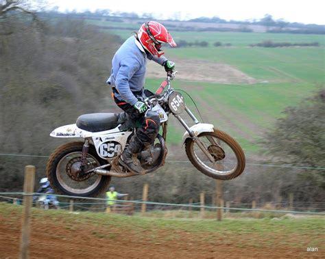 cz motocross bikes for sale 100 cz motocross bikes siege models bikes for sale
