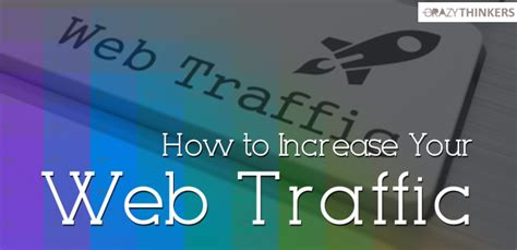 boost traffic to the business web page why will a website tool make your business site magnetic