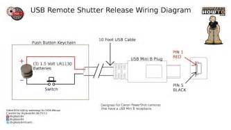 cb microphone wiring 4 pin mic wiring elsavadorla
