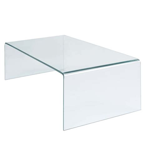 Tempered Glass Coffee Table Important Facts That You Should About Tempered Glass Coffee Table Furniture Shop