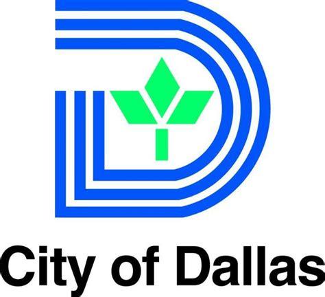 city of dallas permits city of dallas permit fall protection susan harwood