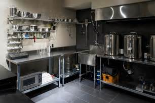 home brewery home brew rooms 7 tips for a and functional home