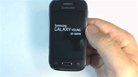 wallpaper galaxy young s6310 samsung galaxy young s6310 how to remove pattern lock by