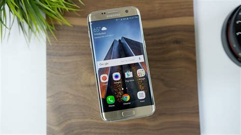 samsung galaxy s7 edge flaws