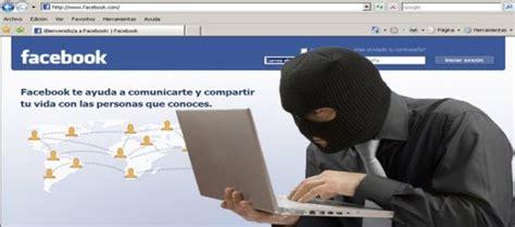 imagenes de personas en redes sociales riesgos sobre las redes sociales en internet