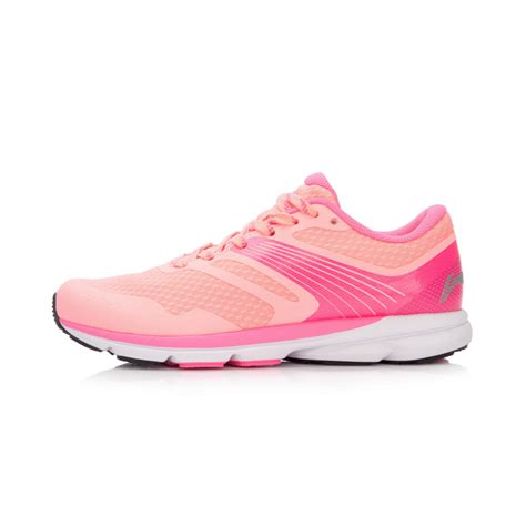 rabbit running shoes smart running shoes picture more detailed picture about