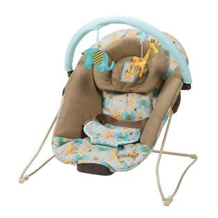 traditional baby swing cosco traditional bouncer with toybar kenya baby