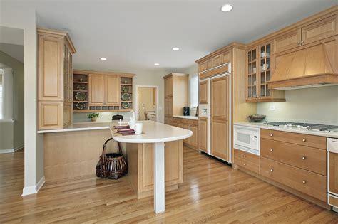 kleine u küche kuche mit fenster u form die g form k 252 che eine klassische